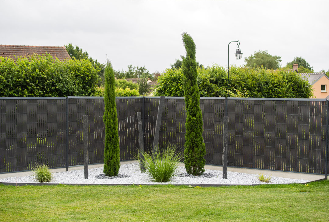 creation espaces verts jardin bayeux paysagiste