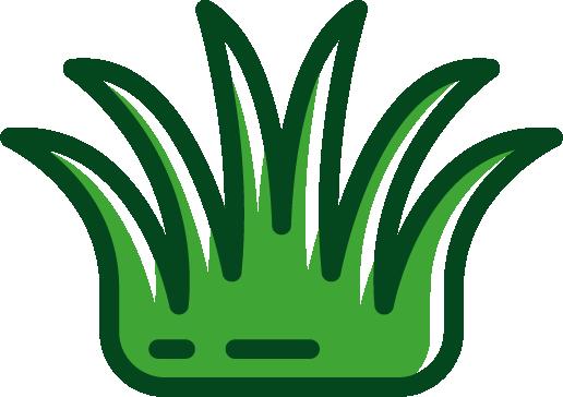 entretien espaces verts bayeux