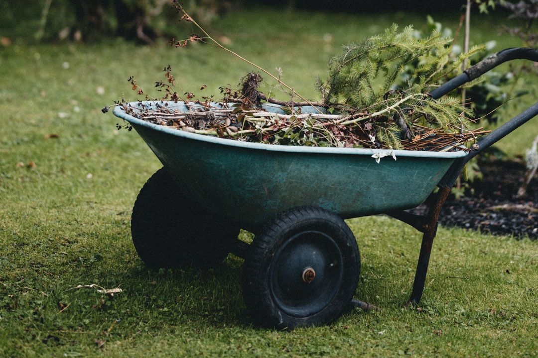 entretien jardin bayeux entreprise paysagiste